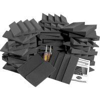 Roominator Kit D36-DST Grey