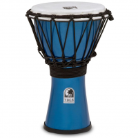 Toca Color Sound Metallic Blue