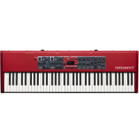 Nord Piano 5 76