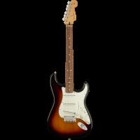 Player Stratocaster PF 3TS