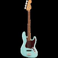Vintera 60's Jazz Bass PF DFB