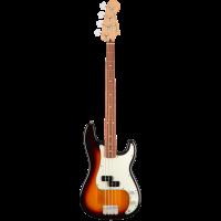 Player Precision Bass PF 3TS