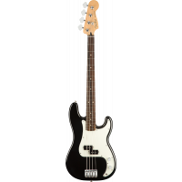 Player Precision Bass PF BLK