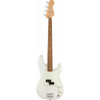 Player Precision Bass PF PWT