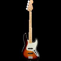 Player Jazz Bass MN 3TS