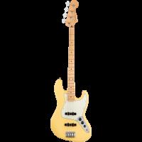Player Jazz Bass MN BCR