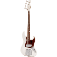 60th Anniversary Jazz Bass RW APL