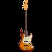 75th Anniversary Jazz Bass RW 2CB