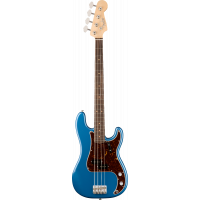 American Original 60's Precision Bass RW LPB