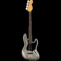 American Pro II Jazz Bass RW MERC