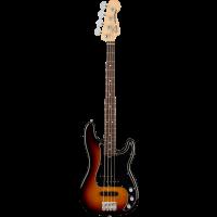 American Performer Precision Bass RW 3TSB