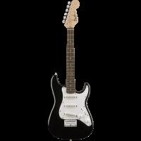 Mini Stratocaster BLK