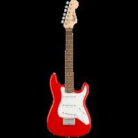 Mini Stratocaster Torino Red