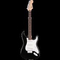 Bullet Stratocaster HT BLK
