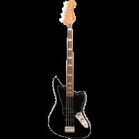 Classic Vibe Jaguar Bass LRL BLK