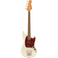 Classic Vibe 60's Mustang Bass LRL OWT