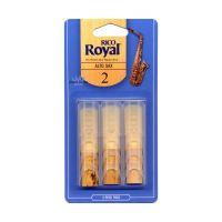 Royal Altsax 2 3-Pack