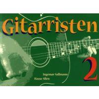 Gitarristen Del 2