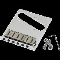 Bridge Telecaster American Standard