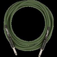"Joe Strummer 13"" Cable"