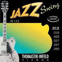 Jazz Swing  12-50 JS112