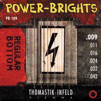 Powerbrights PB109