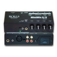 MX56C