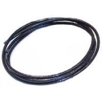 Cable .155 Black