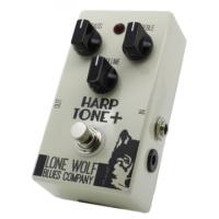 Harp Tone+