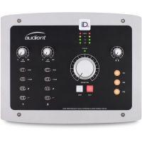 iD22 Interface