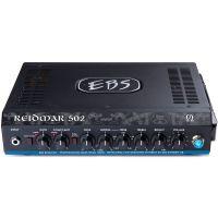 Reidmar 502