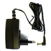 18V Adapter