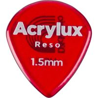 Acrylux Reso Jazz 1.5mm 3-Pack