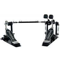 3002 Double Bass Pedal