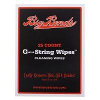 G-String Wipes 25 pcs