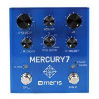 Mercury 7 Reverb