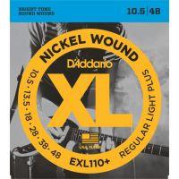 EXL110+
