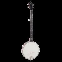 Dirty 30's Open Back Banjo