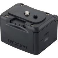 BCQ-2n Battery Case