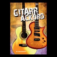 Gitarr Ackord