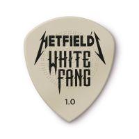 Hetfield White Fang 1mm 6 Pack