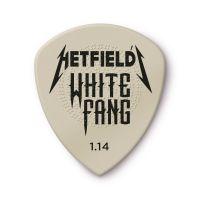 Hetfield White Fang 1.14mm 6 Pack