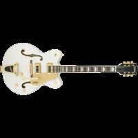 G5422TG Electromatic White