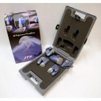 NXB-5MB Mic Pack
