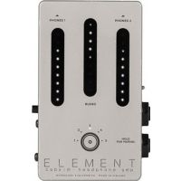 Element Cabsim