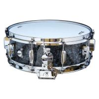 Rogers Dyna-Sonic No.32 14x5 Black Pearl