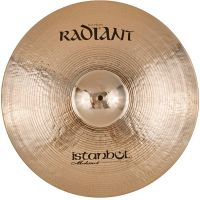 "22"" Radiant Ride Medium"