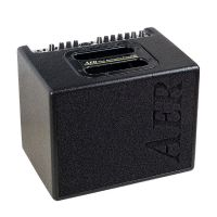 Compact 60 IV Black
