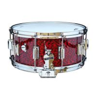 Rogers Dyna-Sonic No.37 14x6.5 Red Onyx
