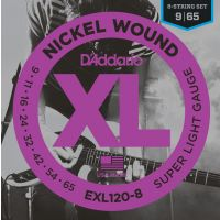 EXL120-8 9-65